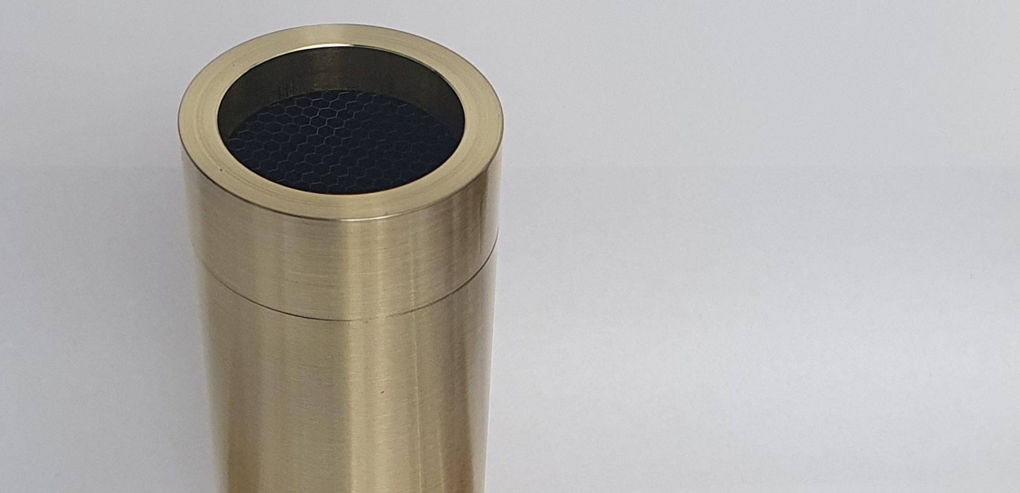Conduit lighting - Copper conduit | Antique Brass Conduit | Conduit Accessories
