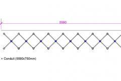XXX-A3-Conduit-lighting